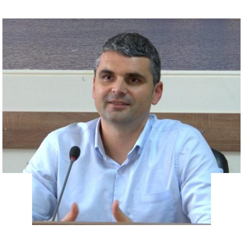 Ilir Capuni