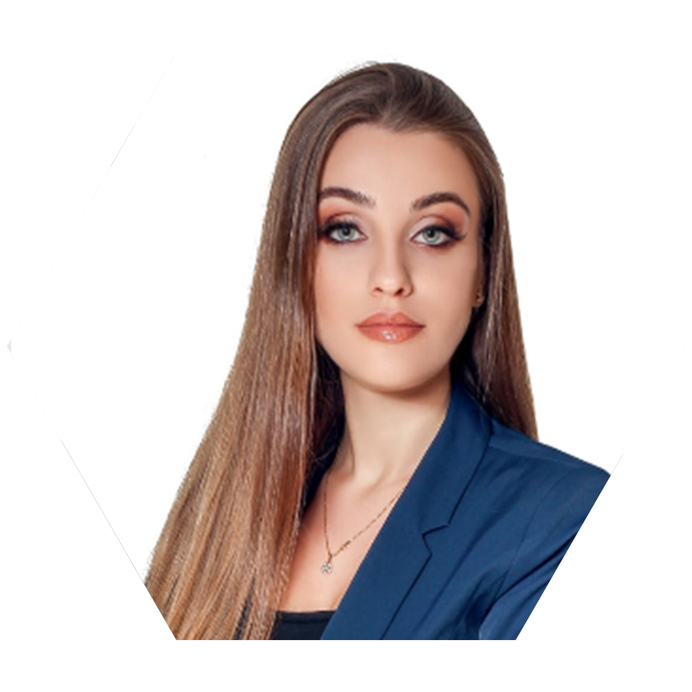 Anisa Berisha