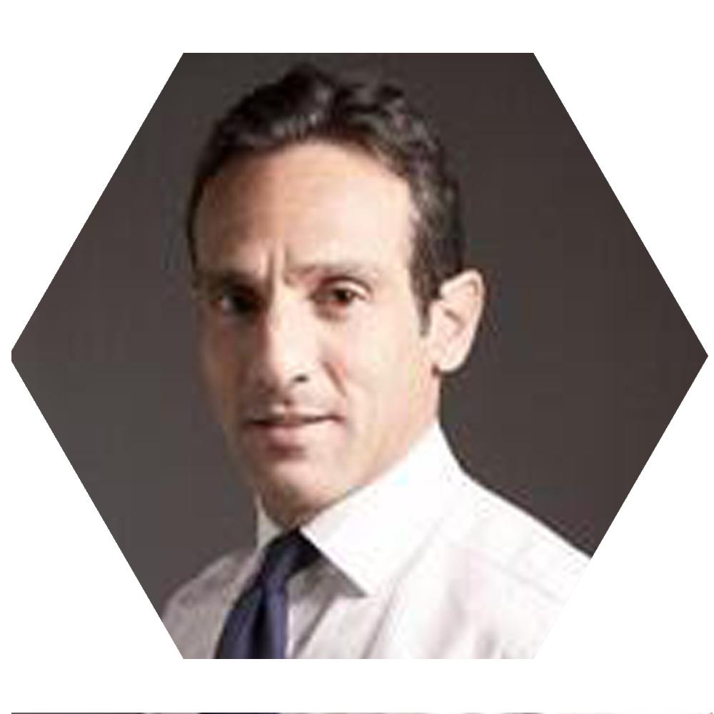 Dott. Filippo Natoli