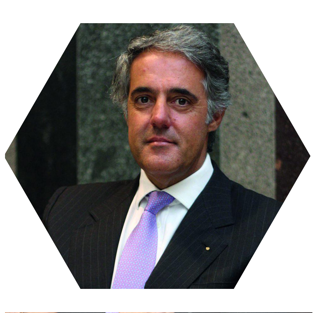 Dott. Giancarlo Vinacci